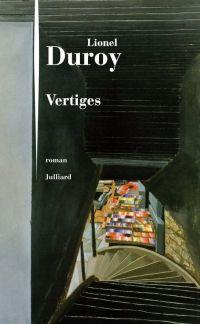 L'amour en fuite et le génie de Lionel Duroy    Qu'est-ce qui éloigne deux êtres qui se sont tant aimés ? Lionel Duroy se révèle magistral dans l'art de dire l'indicible.