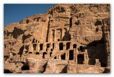 Beautiful_Petra_Rock-Art_02