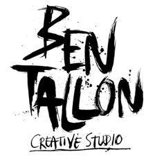 Ben Tallon Illustration has over 20 years experience in illustration, lettering and mixed media, Ben has his own unique style that can be applied to any type of project. Hand Craft Work, Typography, Lettering, Art Director, Illustration, How To Apply, Type, Logos, Sports