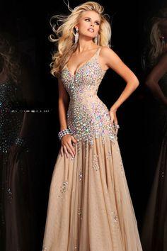 #prom dresses long # prom# dresses # long# long # prom # dresses#