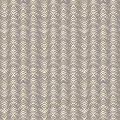 Fridays Off - online, Canadian fabric store. Orders under $45 ship ... : quilting fabric canada online - Adamdwight.com