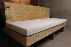 diy-creative-sofa-2.jpg (600×400)