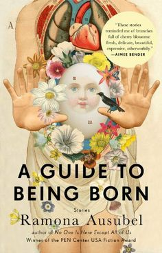 A Guide to Being Born: Stories, http://www.amazon.com/dp/1594632685/ref=cm_sw_r_pi_awdm_O1nAtb173XJWC