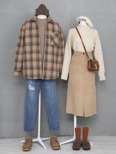 Korean Fashion – How to Dress up Korean Style – Designer Fashion Tips Korean Fashion Trends, Korean Street Fashion, Korea Fashion, Vogue Fashion, Kpop Fashion, Asian Fashion, Fashion Outfits, Korean Outfits, Kpop Outfits