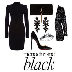 #blackinlove