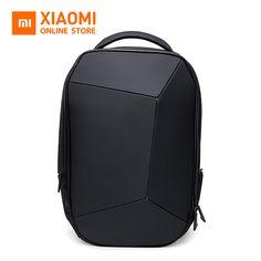 7b36c7b863 Trouver plus Sacs Informations sur D'origine Xiaomi Geek Sac À Dos Mode D'