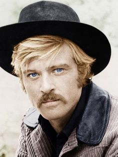 17 Best ideas about Sundance Kid on Pinterest | Robert redford age, Robert  redford movies and Butches
