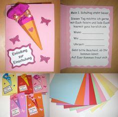 einladungskarten-kindergeburtstag-basteln-monster