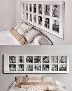 best creative headboard for bedroom ideas 2020 18 Creative Headboard, Decor, Bedroom Decor, Trending Decor, Diy Home Decor, Interior, Home Diy, Diy Furniture, Home Decor