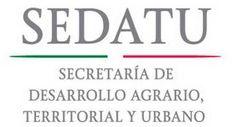 - Adán Gardiazábal García, Delegado Federal de la Secretaría de Desarrollo Agrario, Territorial y Urbano (SEDATU) en el estado de...