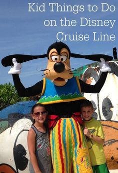 Are you intending on heading out over a Disney Cruise? If so, you happen to be likely going to be thinking about figuring out what airport is nearest Port Canaveral Disney Cruise. Disney Dream Cruise, Disney Cruise Tips, Walt Disney World Vacations, Best Cruise, Disney Travel, Cruise Vacation, Vacation Ideas, Vacation Packing, Cruise Travel