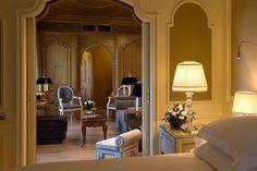 Dit zijn de beste nieuwe vijfsterrenhotels in Europa volgens... - Het Nieuwsblad: http://www.nieuwsblad.be/cnt/dmf20160225_02149147