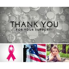 Thanks to our October watch battery customers, we're donating over $5000 to local veterans, children's health, and breast cancer charities! Thanks for your support! #TimeToGiveBack #Doylestown