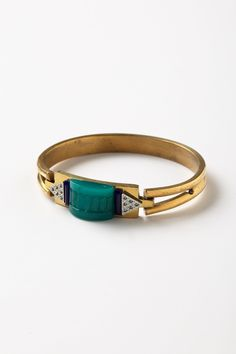 $30 Deco Trinket Bangle - Anthropologie.com