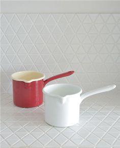 RIESS ミルクパン - cholon[チョロン]| Web Shop
