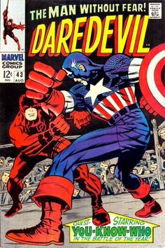 silver age captain america covers - Yahoo Image Search Results