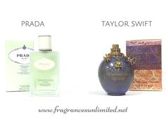 Perfume lovin'! Any of our fragrances are a great gift for Valentine's Day!   www.fragrancesunlimited.net