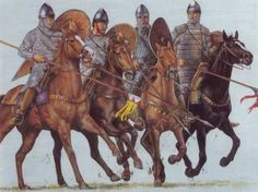 Let us take a gander at the ten incredible facts you should know about the Norman knights, the 'sword arm' of medieval Christianity. Medieval Knight, Medieval Armor, Medieval Fantasy, Gripping Beast, Norman Knight, Norman Conquest, High Middle Ages, Magna Carta, Armadura Medieval