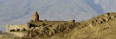 armenie paysage - Recherche Google