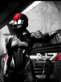 Shepard by Razz8.deviantart.com on @deviantART___©__!!!!