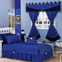 Bed Cover Design, Cushion Cover Designs, Purple Bedroom Decor, Designer Bed Sheets, Swag Curtains, Homemade Curtains, Curtain Styles, Comfy Bed, Bed Sheet Sets