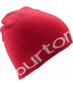 d36d78baa81 Best Prices On Burton Up On Lights Beanie Hot Streak - Women s 2013 Burton  Beanie