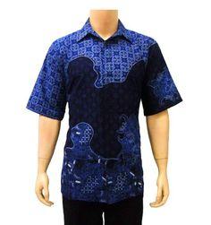baju-batik-pria-hp038