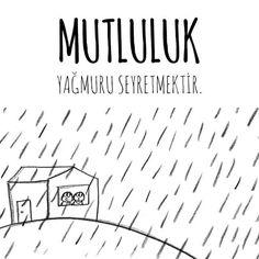 Yağmur,