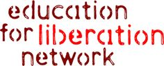 Education for Liberation Network