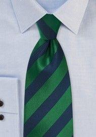 Striped Ties   Striped Neckties   Shop Striped Mens Ties   Cheap-Neckties.com Dress Code Guide, Dress Codes, Stripes Design, Green Stripes, Striped Fabrics, Striped Ties, School Ties, Blue Suit Men, Kids Ties