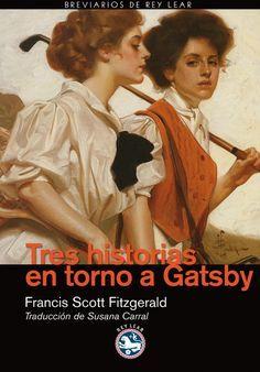 "Dandi. Francis Scott Fitxgerald. ""Tres historias en torno a Gatsby"". Haz click en la cubierta y empieza a leerlo en 24symbols http://www.24symbols.com/user/24symbols/library/keep-calm-and-dandy-on?id=133149"