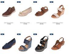 14 mejores imágenes de Zapatos Flexi para Mujer Calzado Flexi para ... af7ee23f83ab