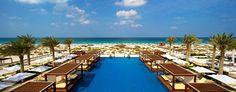 Share with us your best summertime spot. #summer #vacationhouse #vacation #summertime #mydubai #property #luxury #luxurylife #luxresorts #luxuryrealestate #realestate #realestateagent