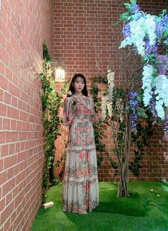 #아이유 hashtag on Twitter Korean Celebrities, Celebs, Luna Fashion, Korean Actresses, Beautiful Actresses, Girl Crushes, Korean Fashion, India Fashion, Japan Fashion
