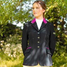Dressage style schooling on pinterest saddle pads equestrian