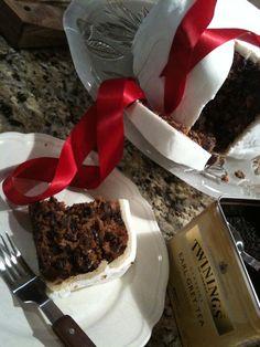 #Australian christmas cake     -   http://vacationtravelogue.com We guarantee the best price
