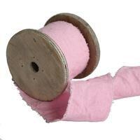 Muslin Ribbon Antique Pink 41-12448.jpg