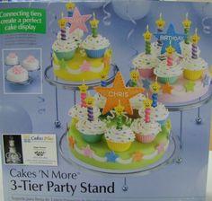 Supplies – Cakes Plus Tampa Cake Baking Supplies, Cakes Plus, Cake Art, No Bake Cake, Cake Decorating, Birthday, Party, Desserts, Food