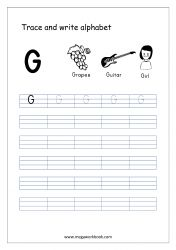 Alphabet Tracing - Small Letters - Alphabet Tracing Worksheets - Alphabet Tracing Sheets - Free Printables Tracing Letters (A-Z) - Lowercase Free Printable Alphabet Worksheets, Alphabet Writing Worksheets, Alphabet Writing Practice, Letter Worksheets For Preschool, Alphabet Tracing, Tracing Sheets, Hindi Worksheets, Preschool Letters, Learning Letters