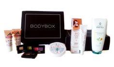 bodybox septiembre