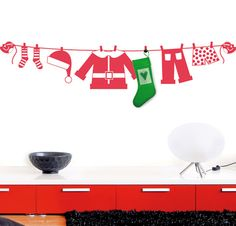 navidad decoracion - Buscar con Google