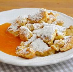 Bulgarian Recipes, Bulgarian Food, French Toast, Deserts, Food And Drink, Breakfast, Dinner Ideas, Foods, Cakes