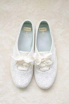 fb4fcae12 33 Best wedding tennis shoes images