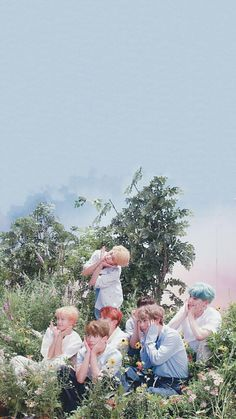 This is a Community where everyone can express their love for the Kpop group BTS Bts Taehyung, Bts Jimin, Bts Bangtan Boy, Bts Lockscreen, Kpop Wallpapers, Bts Wallpaper Desktop, Wallpaper Ideas, Foto Bts, Got7