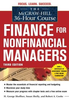 Amazon com  Financial Management  Principles and Applications Plus     Financial Reporting  Financial Statement Analysis and Valuation th Edition