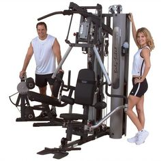 Life Fitness Essential Rt8 Recumbent Bike Google Search