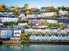 Cobh - County Cork