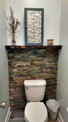 1000 images about home ideas on pinterest green wall for Decoration toilette