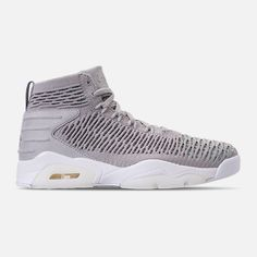 8bf62668626f Men s Air Jordan Flyknit Elevation 23 Basketball Shoes