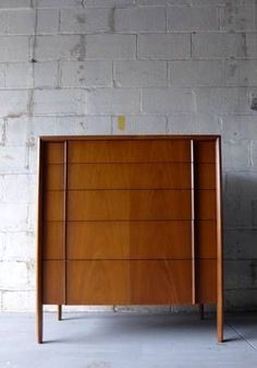 1000+ images about möbel shopping list on Pinterest | Mid Century